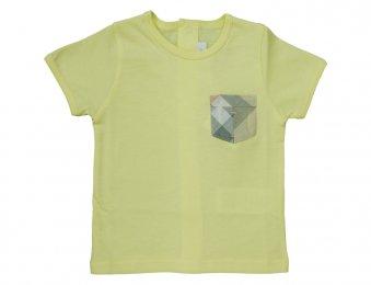 BURBERRY Sommer T-Shirt für Jungen