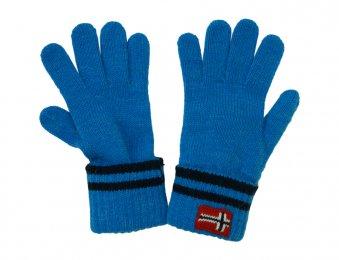 NAPAPIJRI KIDS Fovar Royal Handschuhe