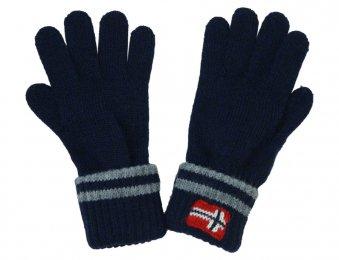 NAPAPIJRI KIDS Fovar Blu Marine Handschuhe