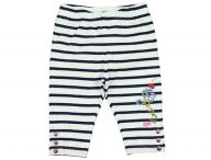 KENZO KIDS Leggings gestreift Marseille