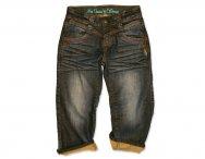 CATIMINI Spirit Jeans für Mädchen