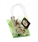 BONNIE DOON Baby Gift Bag Socken