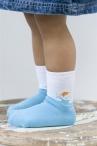 BONNIE DOON Baby Splash Socken