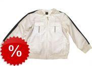 Dior Jacke für Jungen