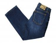 NAPAPIJRI KIDS Marion Mid Blue Jeans