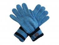 NAPAPIJRI KIDS Taver Norse Blue Handschuhe