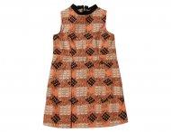MARNI Sommerkleid mit tollem Muster