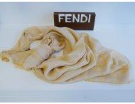 FENDI Yellow