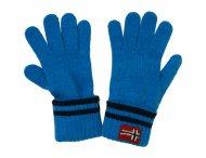 NAPAPIJRI KIDS Fovar Royal Gloves