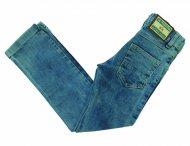 LA MARTINA Jeans Blau