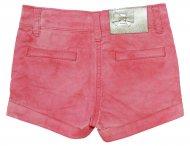 MONNALISA Shorts in Rosa