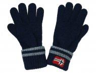 NAPAPIJRI KIDS Fovar Blu Marine Gloves